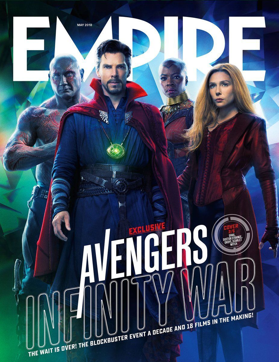 marvel-heroes-unites-in-a-series-of-avengers-infinity-war-empire-covers-and-new-photos2