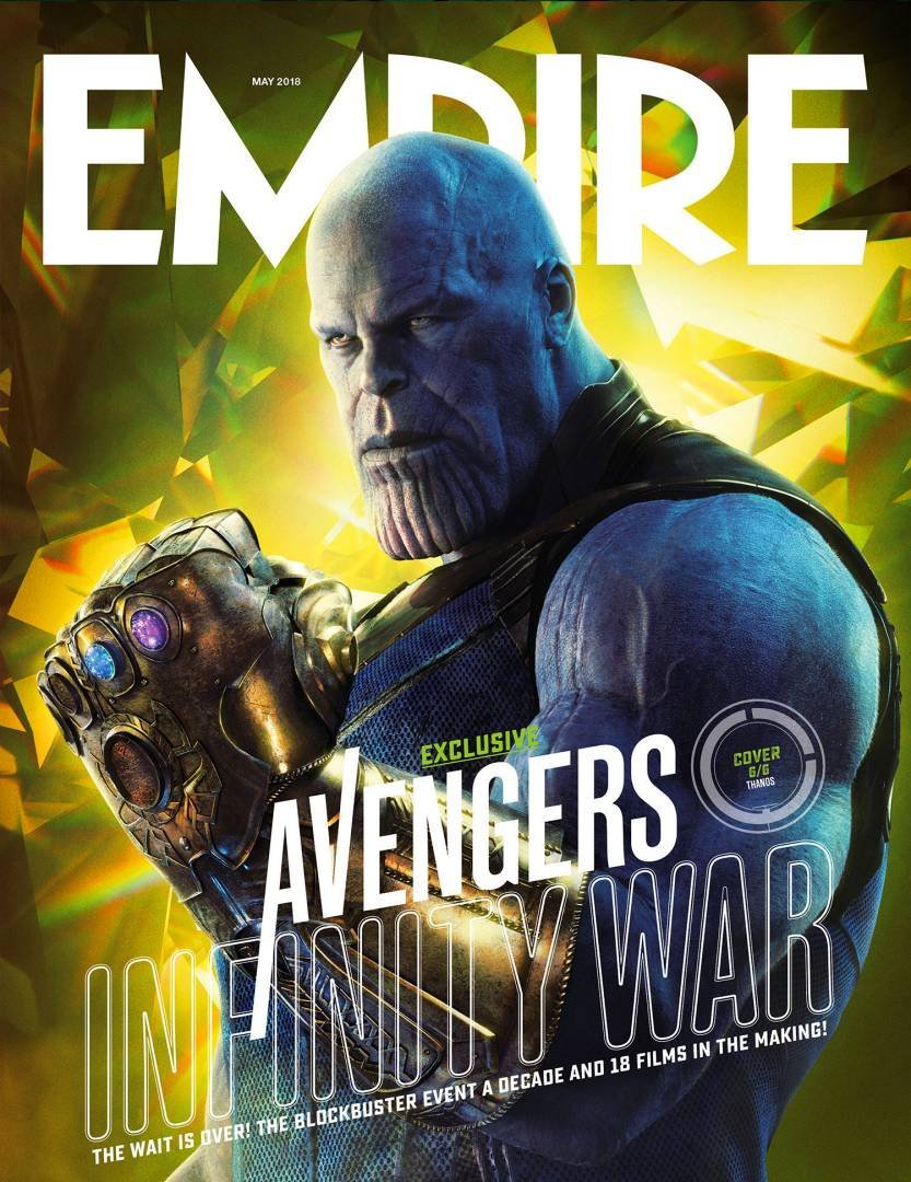 marvel-heroes-unites-in-a-series-of-avengers-infinity-war-empire-covers-and-new-photos23
