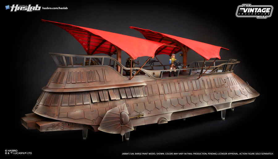 first-look-at-hasbros-4-foot-replica-of-jabbas-sail-barge-from-return-of-the-jedi1