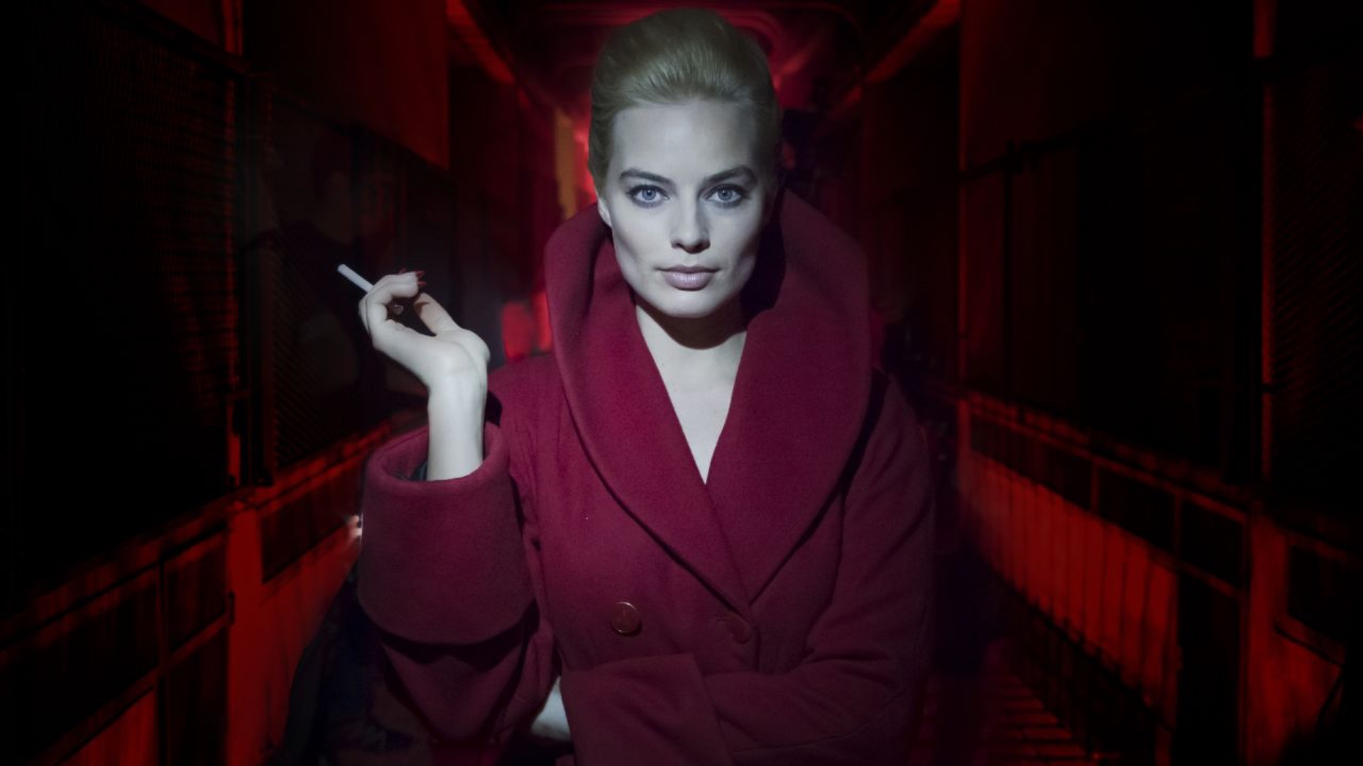 teaser-trailer-for-margot-robbie-and-simon-peggs-dark-noir-thriller-terminal-social.jpg