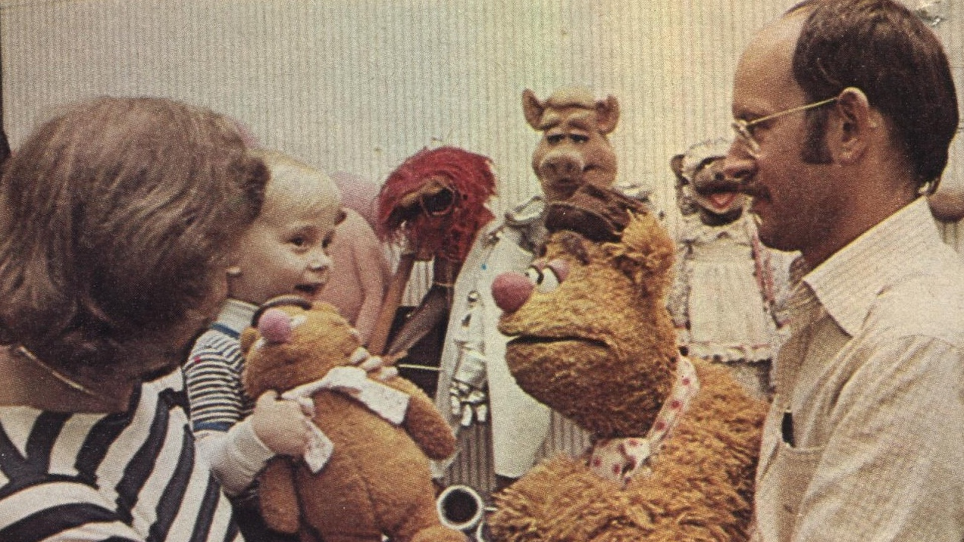 frank-oz-says-that-disney-just-doesnt-get-the-muppets-they-dont-get-the-true-rebellion-social.jpg