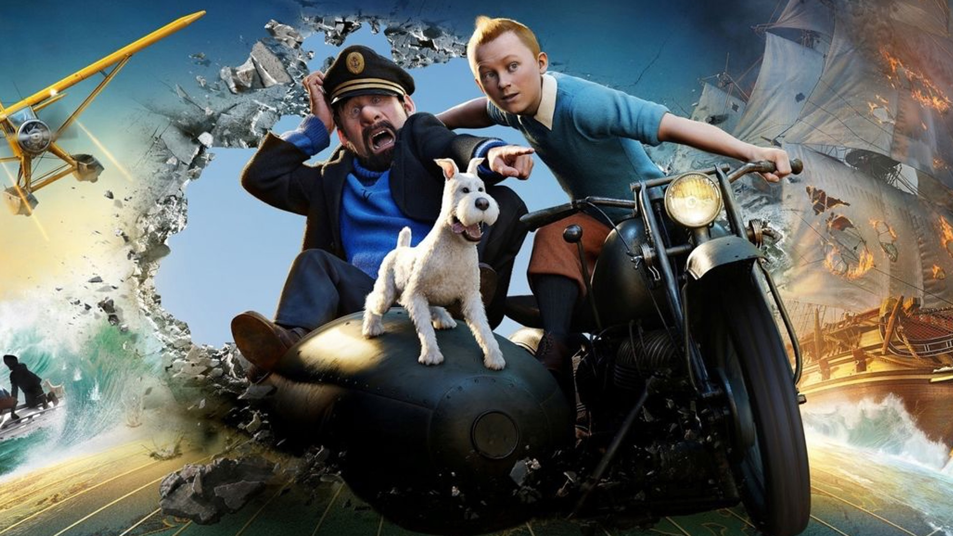 steven-spielberg-offers-and-update-on-the-adventures-of-tintin-2-and-says-its-still-happening-social.jpg