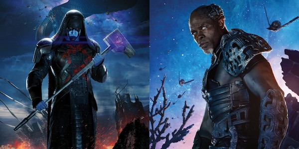 captain-marvel-begins-production-agent-coulson-and-two-guardians-of-the-galaxy-character-will-return22