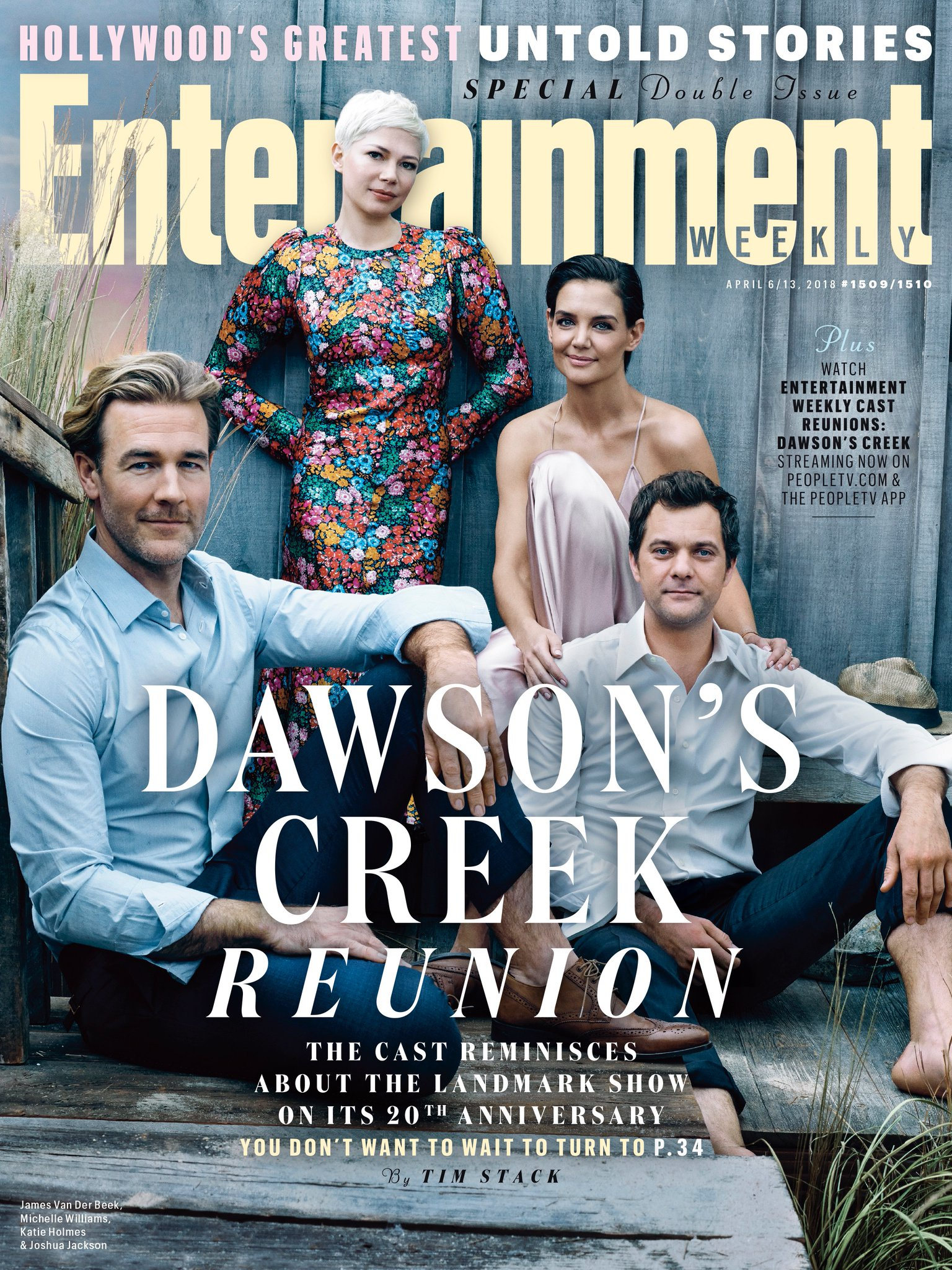 for-the-first-time-in-15-years-the-cast-of-dawsons-creek-reunite-for-the-20th-anniversary1