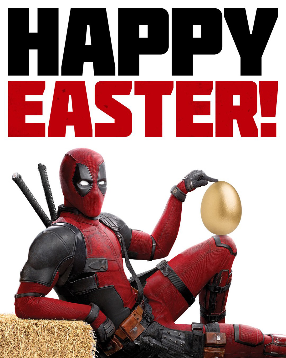 the-easter-egg-is-easy-to-find-in-this-new-deadpool-2-happy-easter-poster1