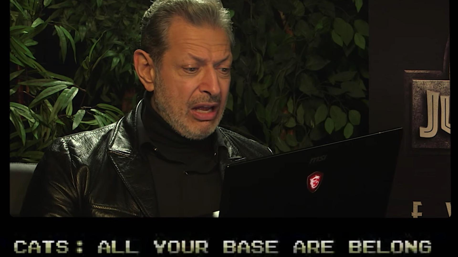 watch-jeff-goldblum-hilariously-read-famous-video-game-dialogue-social.jpg