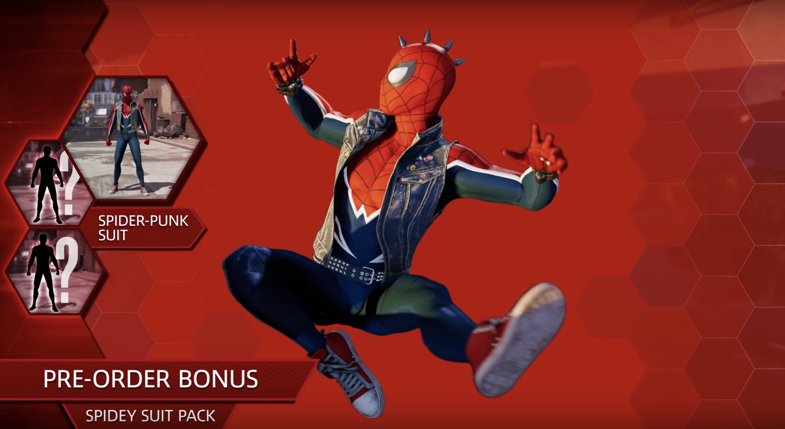 three-alternate-suits-revealed-for-ps4s-spider-man-video-game-and-theres-a-release-date13