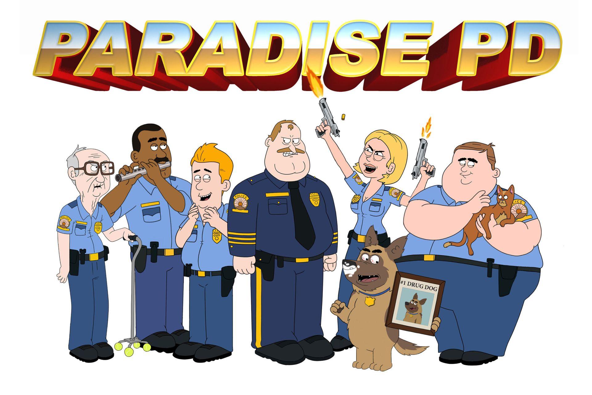 paradise_pd.jpg