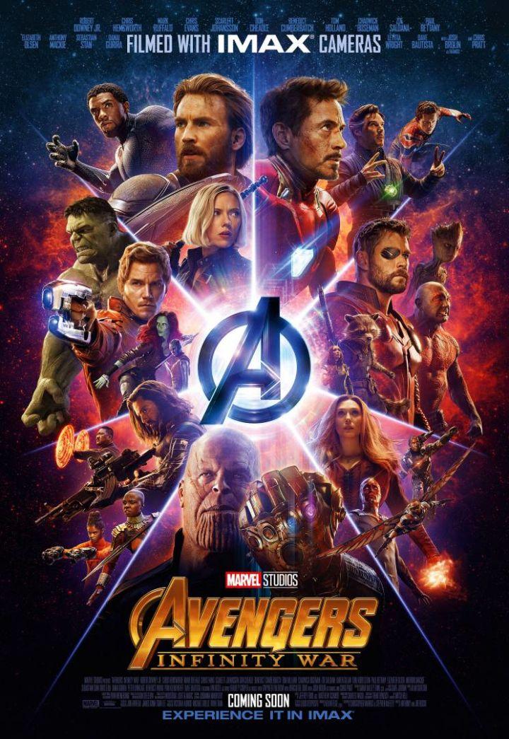 avengers-infinity-war-concept-art-imax-poster-and-black-order-promo-art2