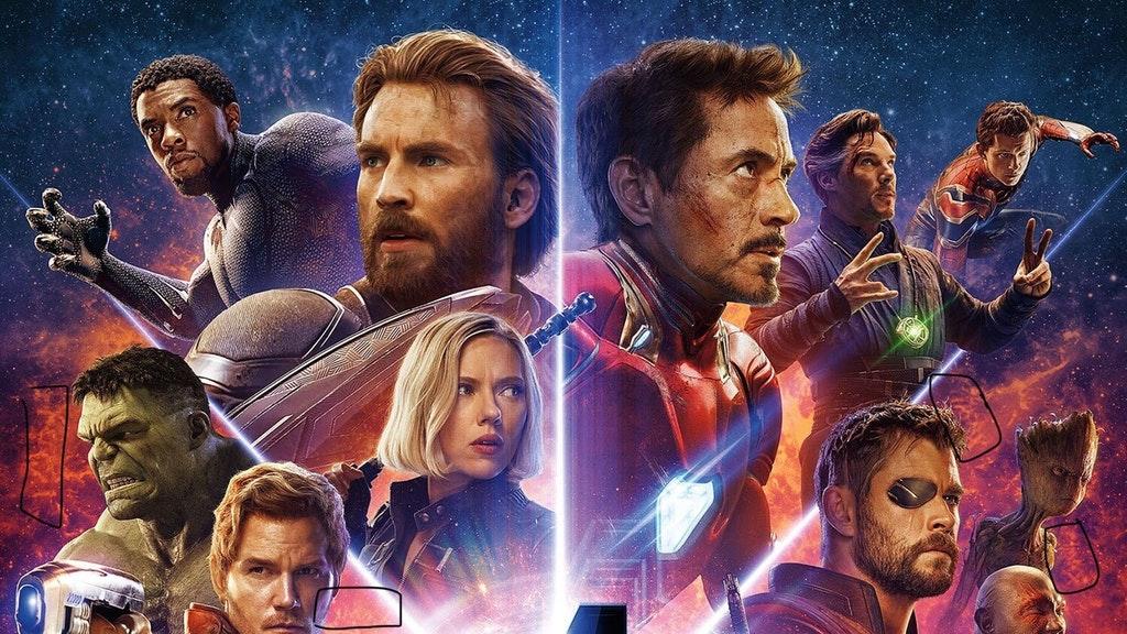 avengers-infinity-war-concept-art-imax-poster-and-black-order-promo-art22