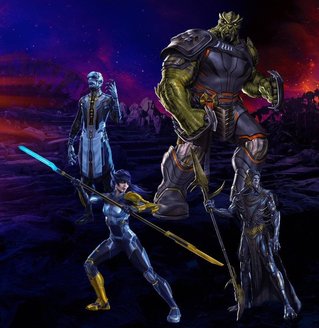 avengers-infinity-war-concept-art-imax-poster-and-black-order-promo-art
