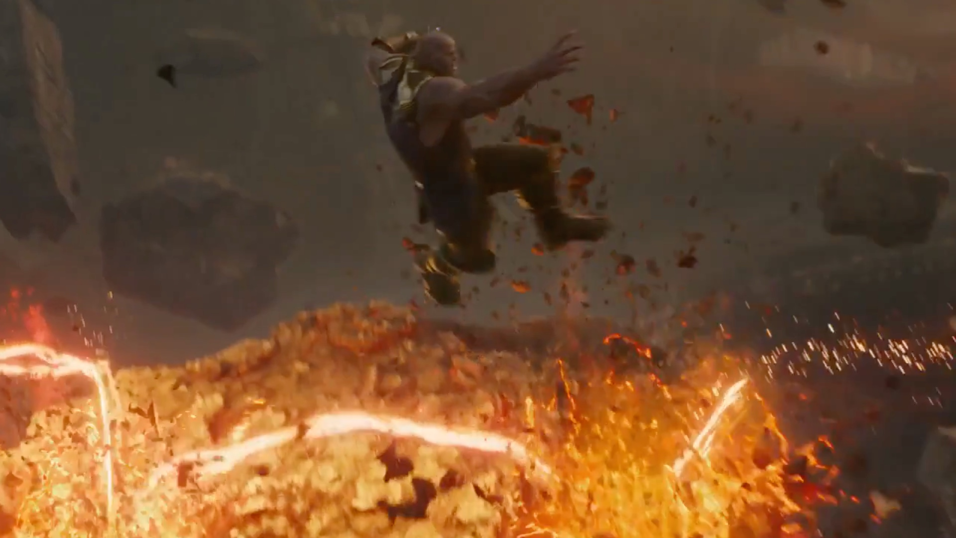 heart-pounding-new-promo-spot-for-avengers-infinity-war-with-tons-of-new-footage-and-a-spider-man-clip-social.jpg