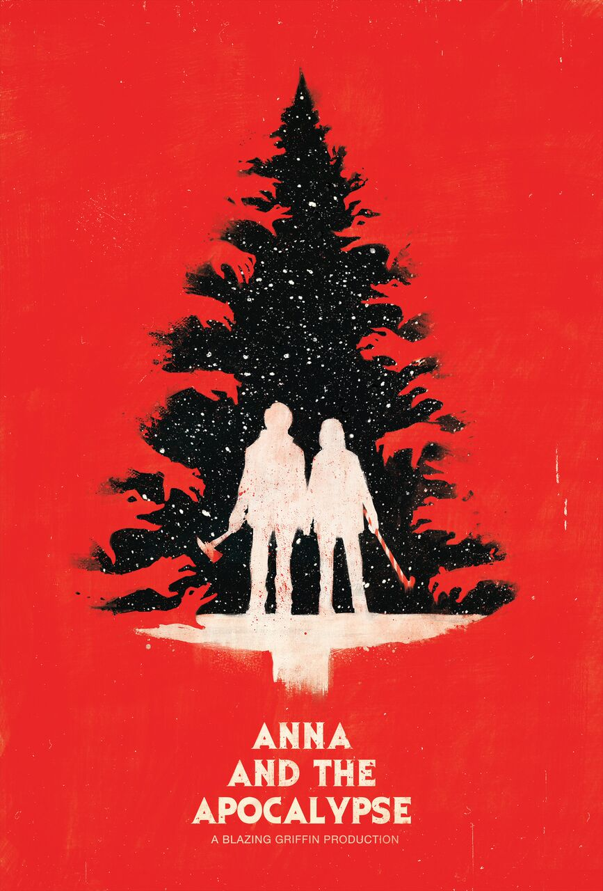 the-zombie-christmas-musical-film-anna-and-the-apocalypse-gets-a-release-date