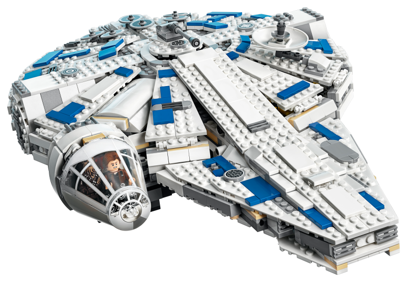 new-lego-sets-for-solo-a-star-wars-story-includes-a-1400-piece-millennium-falcon1