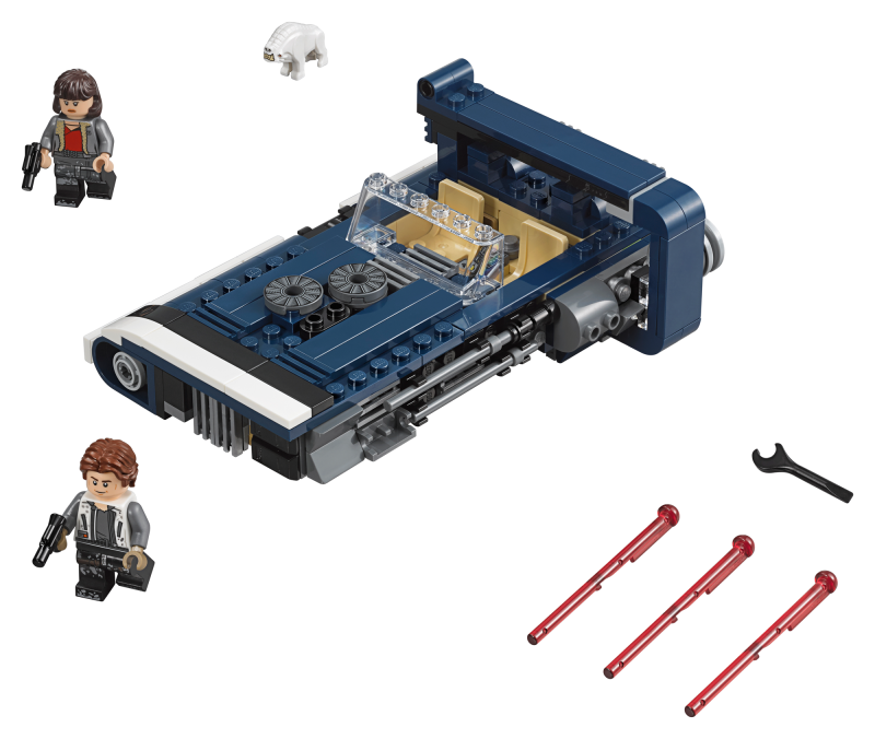 new-lego-sets-for-solo-a-star-wars-story-includes-a-1400-piece-millennium-falcon2