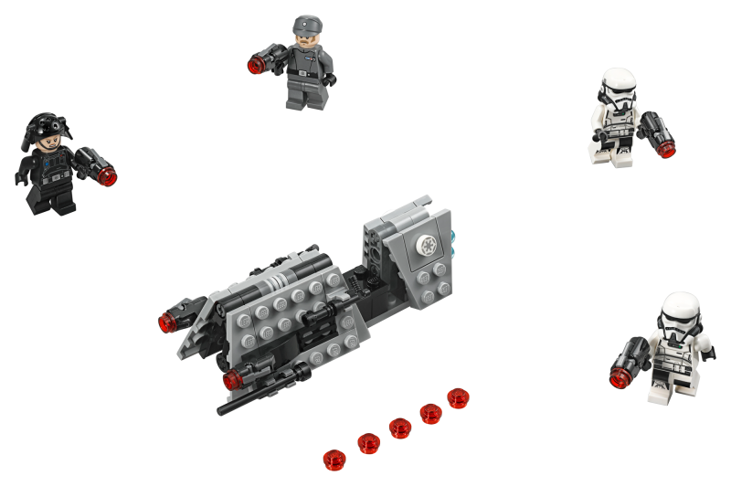 new-lego-sets-for-solo-a-star-wars-story-includes-a-1400-piece-millennium-falcon3