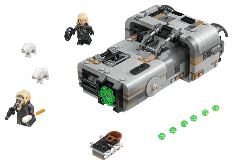 Lego-solo-jego-story-GT