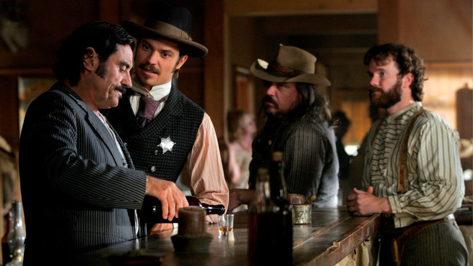 hbos-deadwood-movie-is-one-big-step-closer-to-production-which-could-begin-in-october-social.jpg