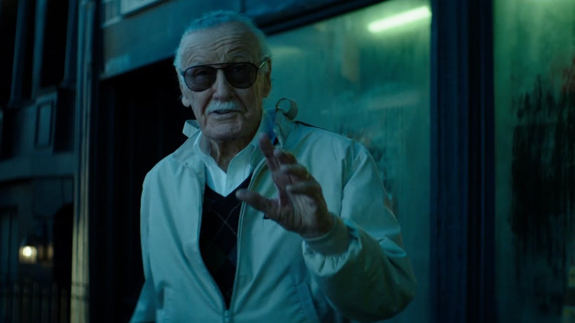 Heartbreaking Video of Stan Lee Surfaces as New Details Emerge About Elder Abuse Claims-social.jpg