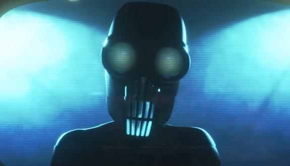 incredibles-2-villain-screenslaver-1101836.jpeg