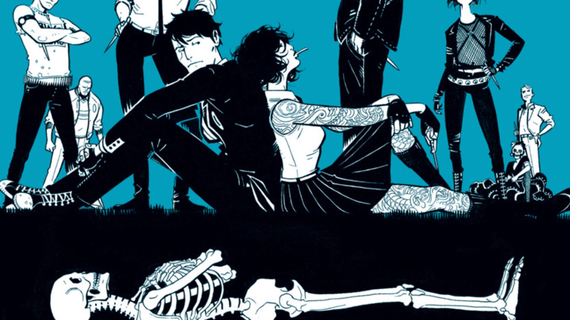 syfy-orders-the-russo-bros-series-adaptation-of-image-comics-deadly-class-social.jpg