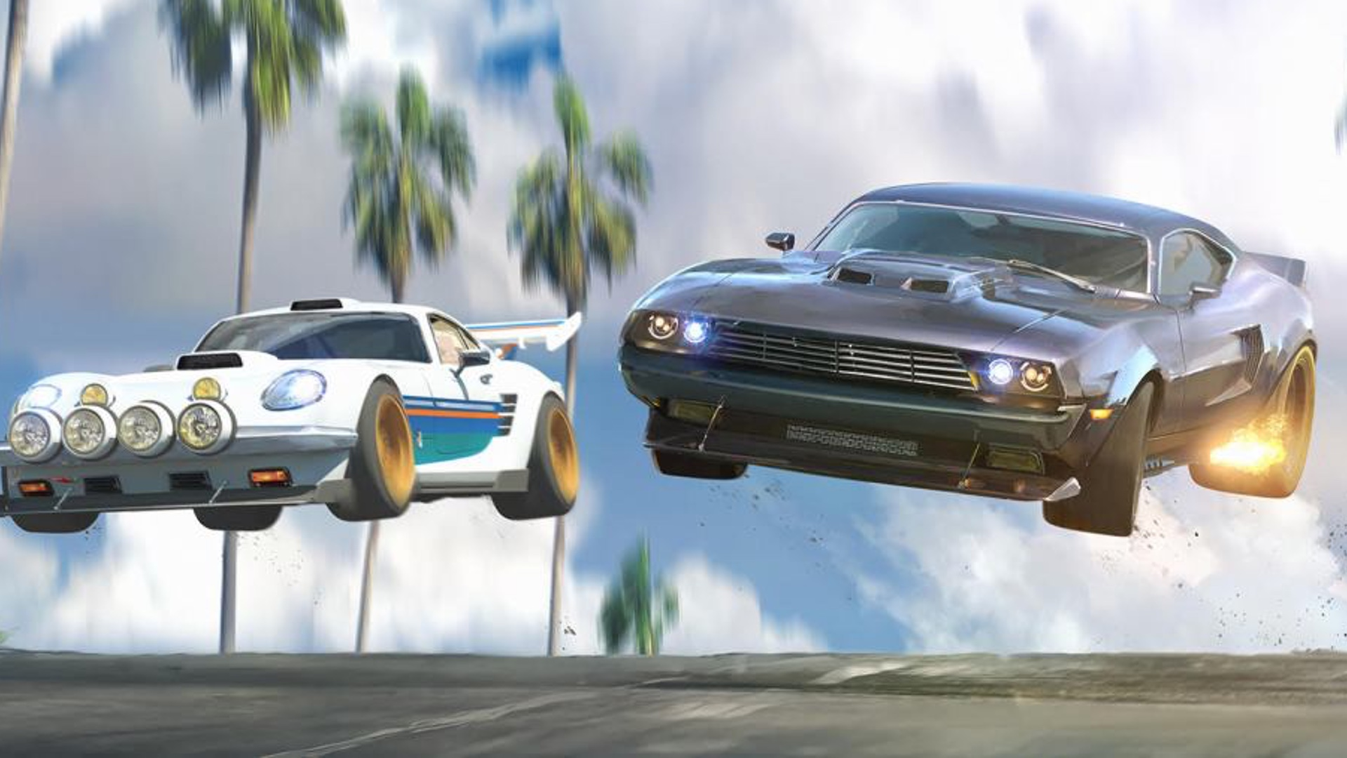 netflix-orders-an-animated-fast-and-furious-spinoff-series-social.jpg