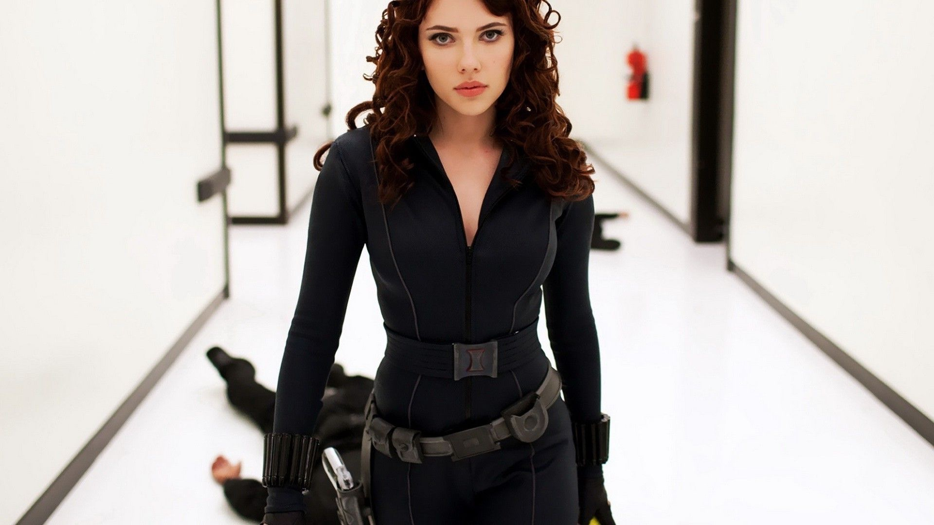 marvels-black-widow-solo-film-will-reportedly-be-a-prequel-that-involves-the-winter-solider-social.jpg