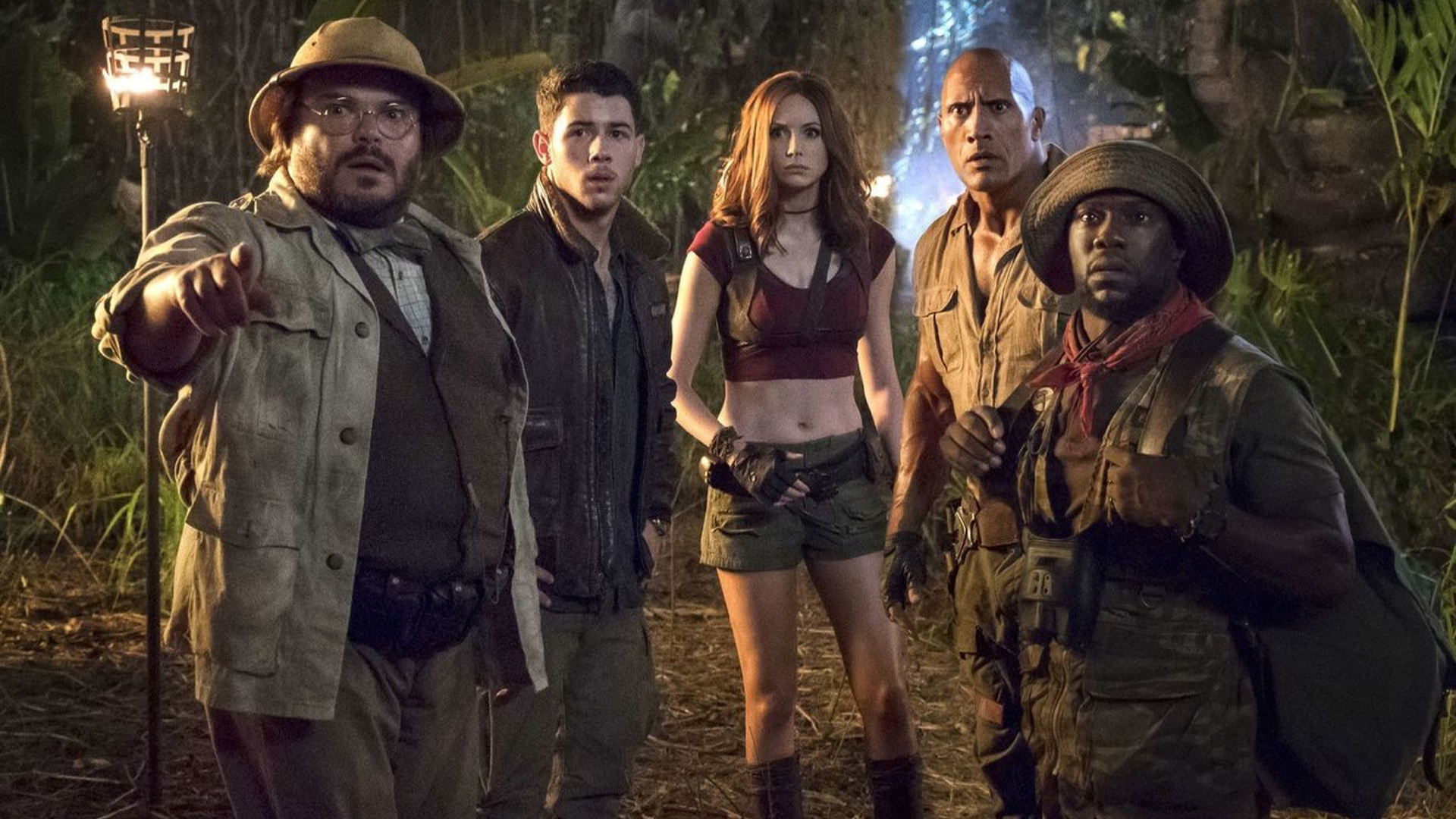 jumanji-welcome-to-the-jungle-sequel-confirmed-for-christmas-2019-and-dwayne-johnson-will-return-social.jpg