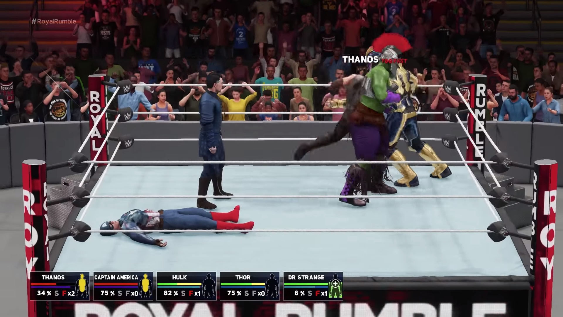 heres-how-the-characters-of-avengers-infinity-war-would-do-in-a-royal-rumble-social.jpg