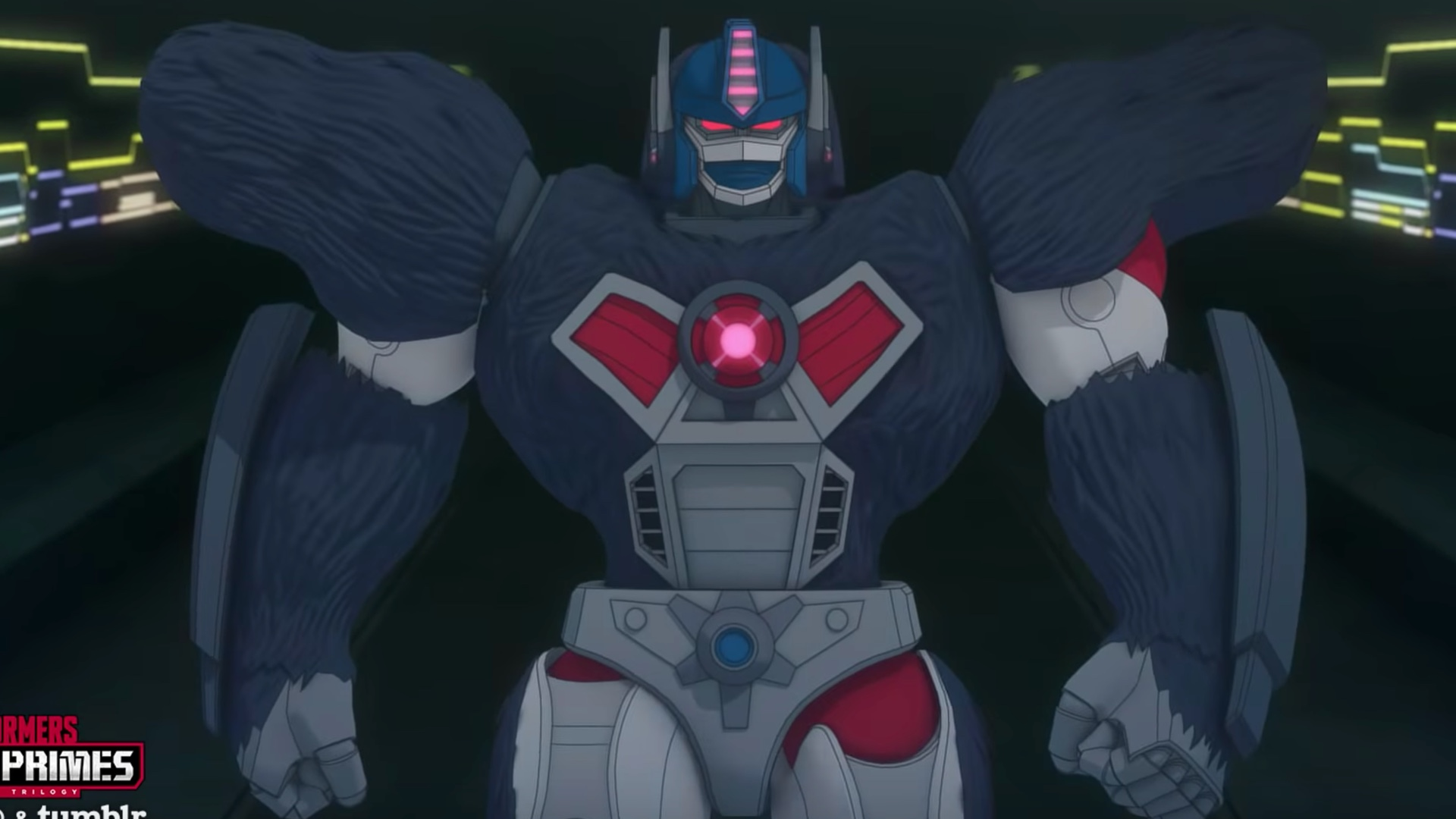 transformers-power-of-the-primes-gets-an-awesome-new-trailer-social.jpg