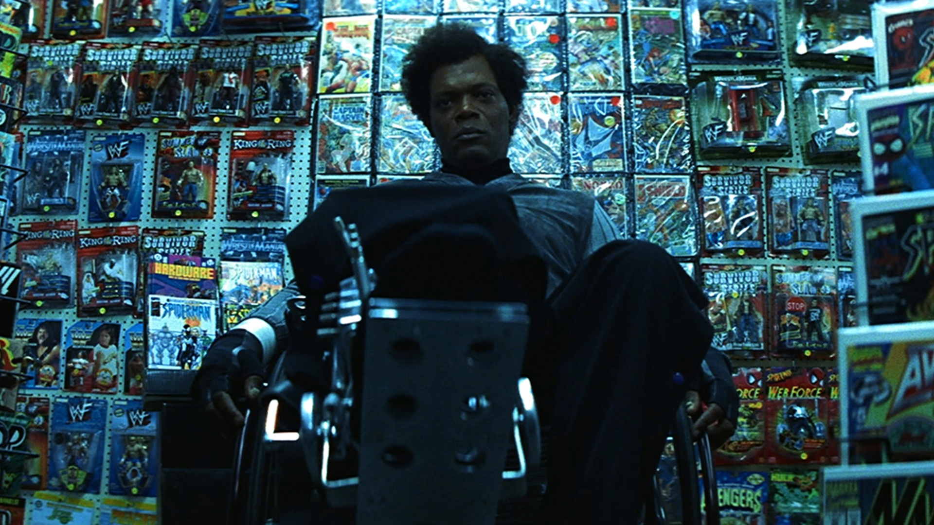 the-first-footage-from-m-night-shyamalans-glass-just-screened-and-it-was-amazing-social.jpg