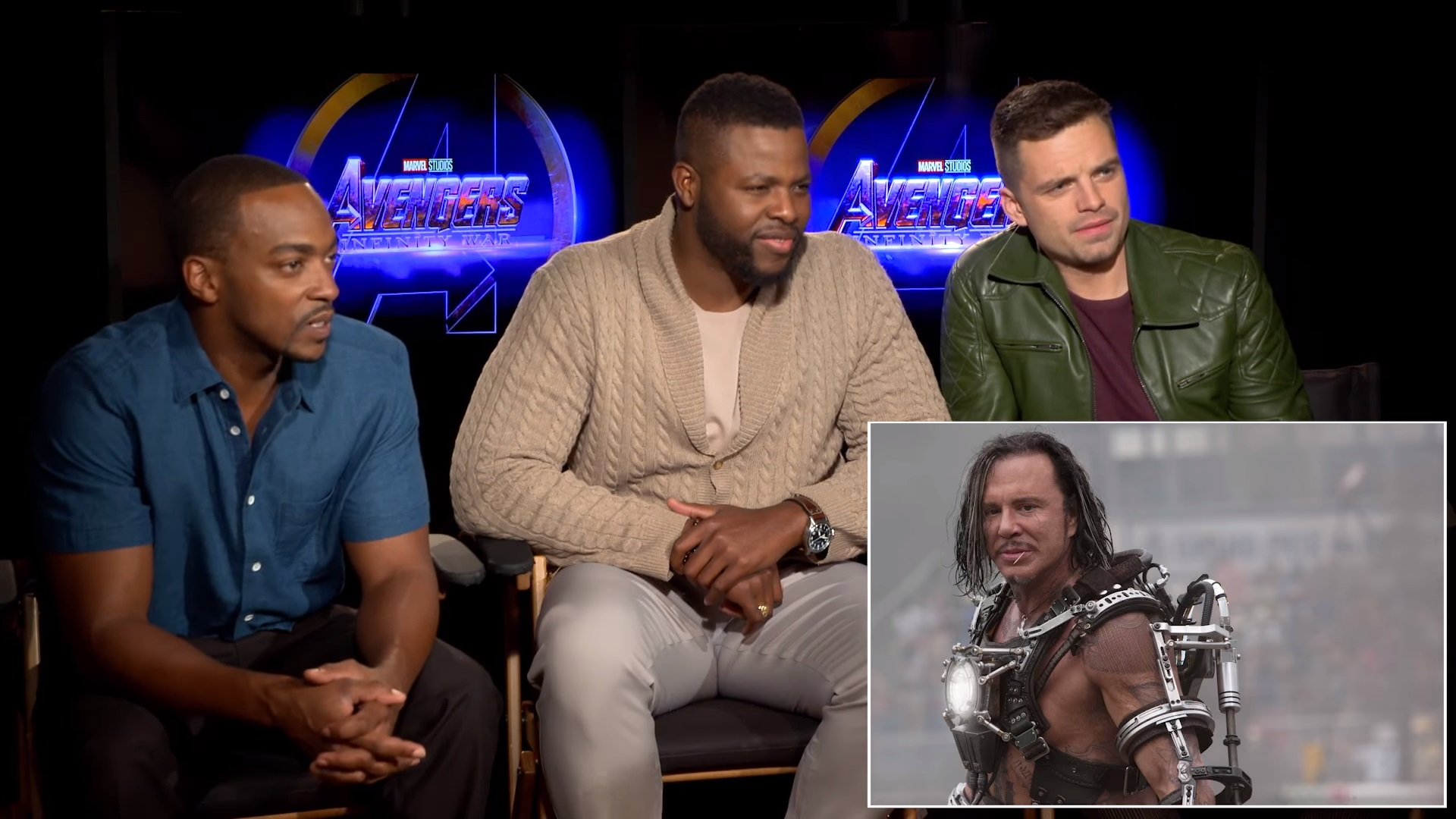 watch-the-avengers-infinity-war-cast-try-to-guess-the-names-of-marvel-movie-villains-social.jpg