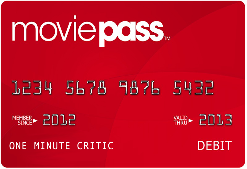 moviepassCARD-edited.png