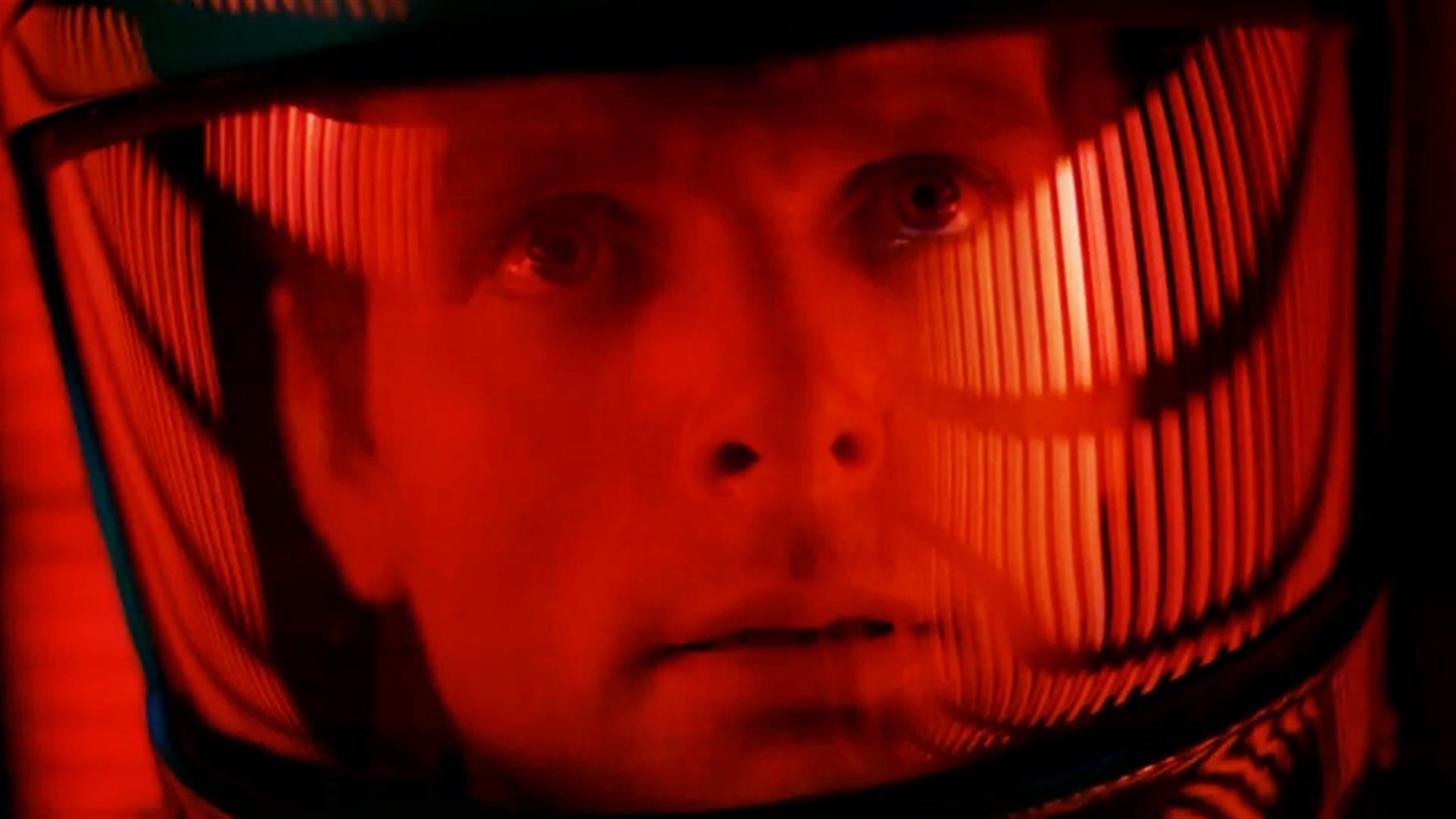 James Cameron Says 2001 A Space Odyssey Lacks Emotional Balls