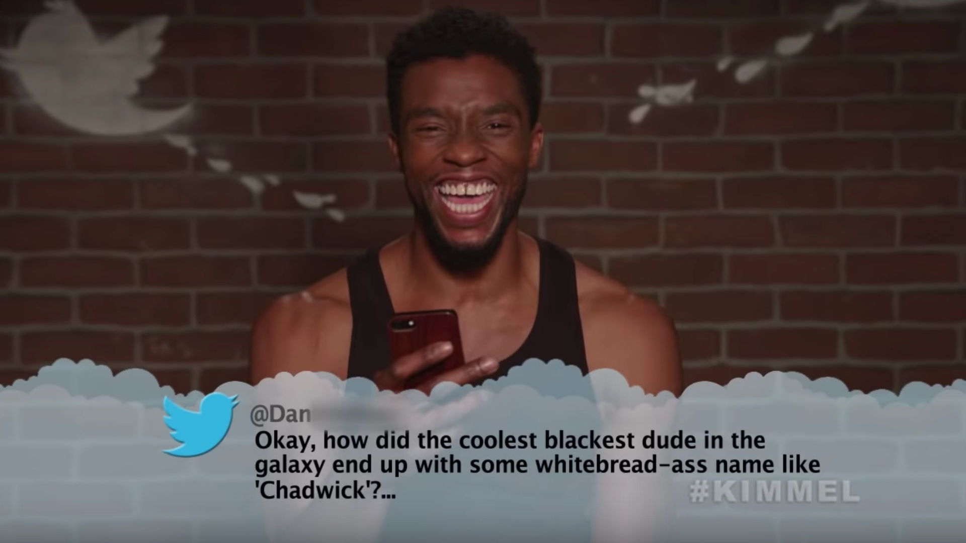 watch-the-cast-of-avengers-infinity-war-hilariously-read-mean-tweets-social.jpg