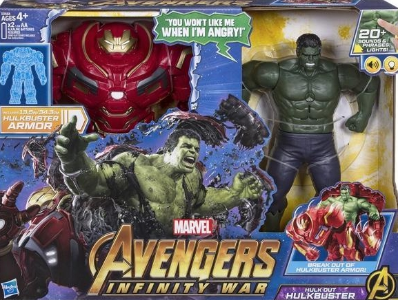 there-was-a-hulk-scene-cut-from-avengers-infinity-war-involving-him-busting-out-of-the-hulkbuster1