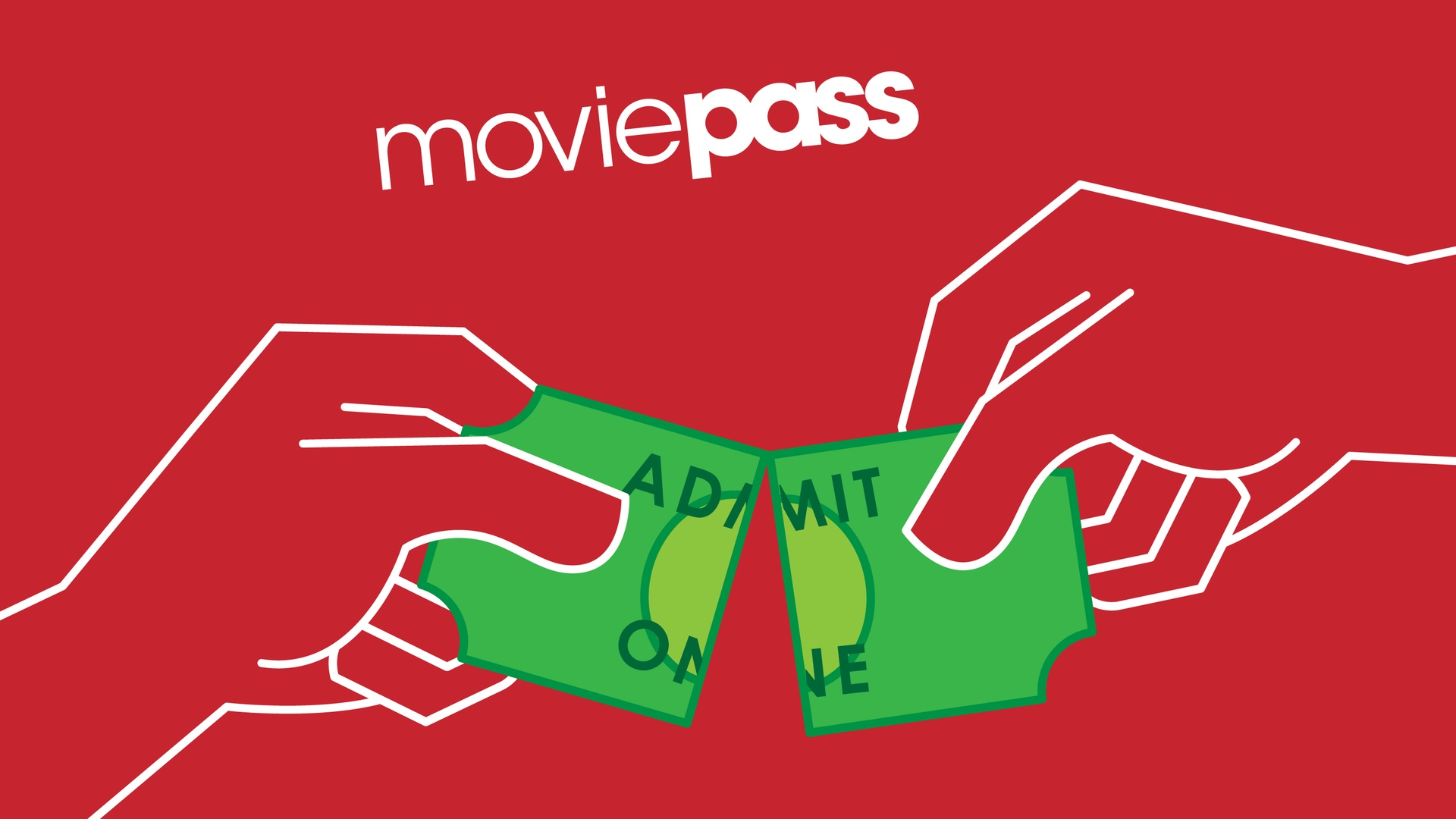 moviepass-brings-back-their-movie-a-day-monthly-plan-social.jpg