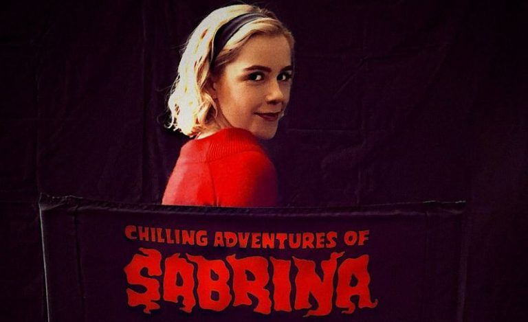 chilling_adventures_sabrina.jpg
