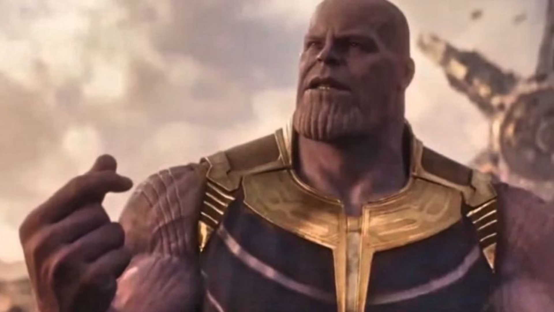 avengers-infinity-war-director-confirms-a-soul-stone-fan-theory-social.jpg