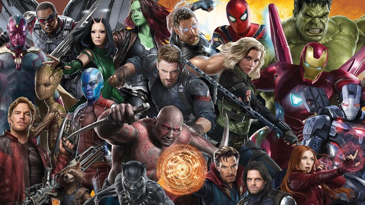 kevin-feige-is-now-planning-for-mcu-films-through-2025-avengers-4-title-will-speak-to-the-heart-of-the-story-social.jpg
