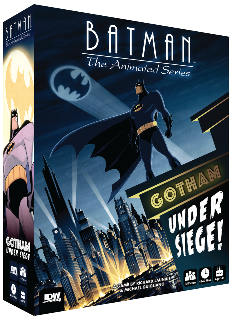 batman-the-animated-series-is-getting-tabletop-board-game-called-gotham-under-seige1