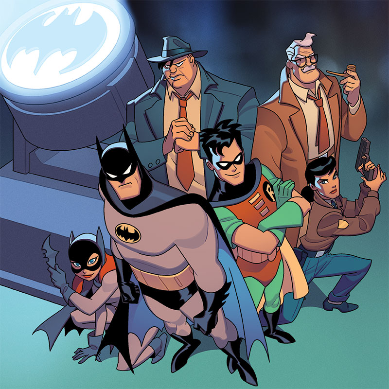 BTAS_game_Batman_card3_v1_cl2_lg-1.jpg