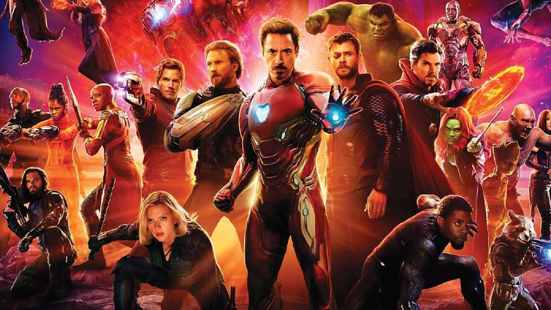 it-sounds-like-avengers-4-wont-be-the-last-avengers-movie-and-marvel-is-planning-to-launch-a-new-big-event-franchise-social.jpg