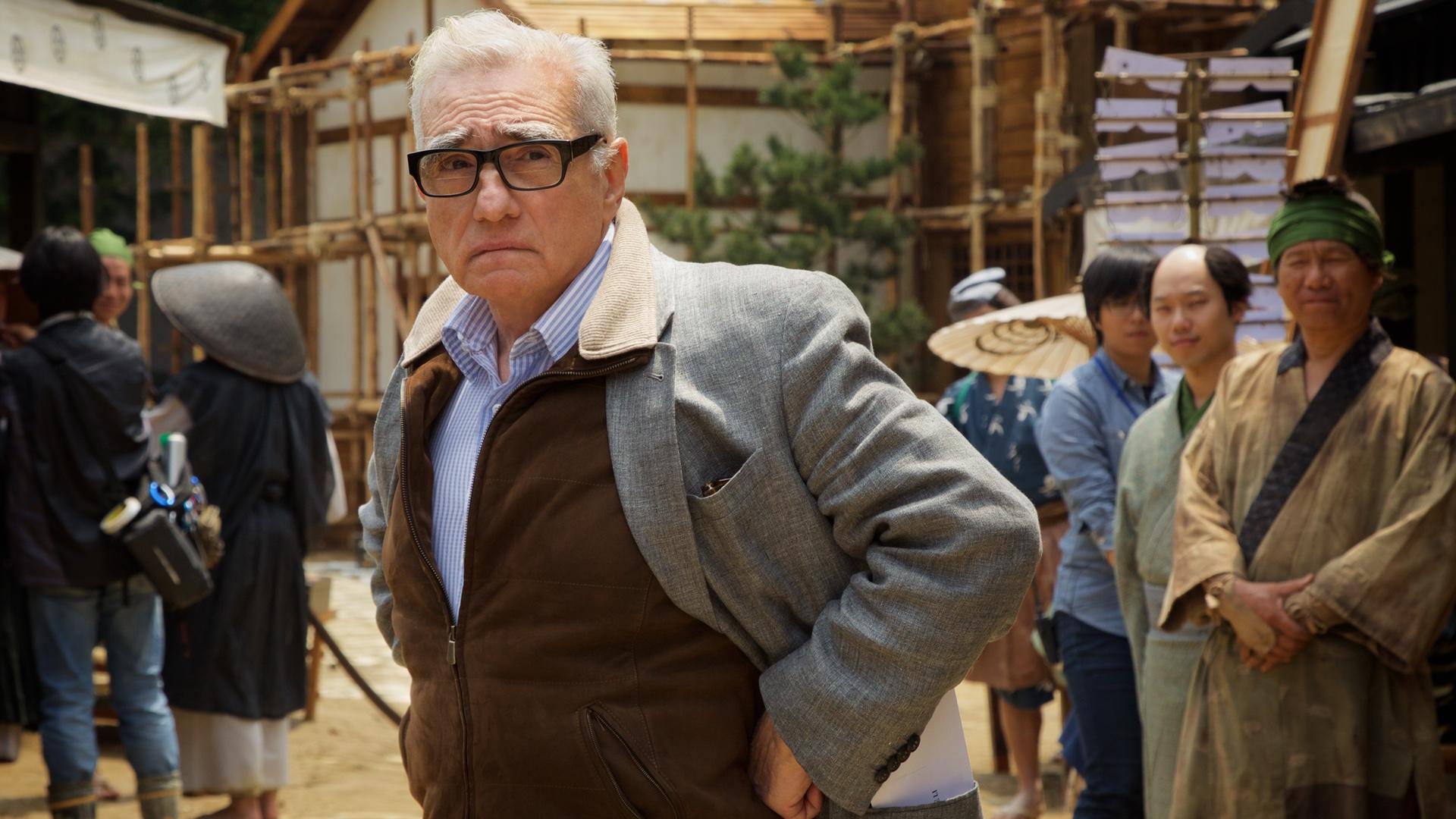 martin-scorsese-says-his-next-film-the-irishman-has-almost-300-scenes-social.jpg