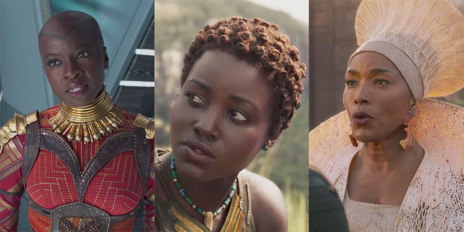 black_panther_women.jpg