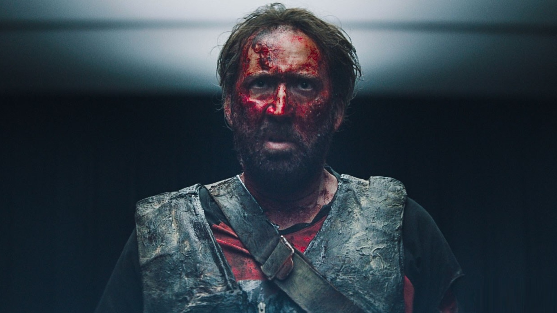 nicolas-cage-to-star-in-the-supernatural-post-apocalyptic-action-thriller-prisoners-of-the-ghostland-social.jpg