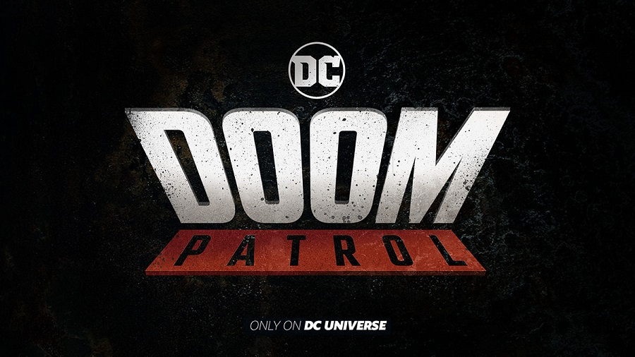 dcs-doom-patrol-is-being-developed-as-a-live-action-series-by-greg-berlanti1
