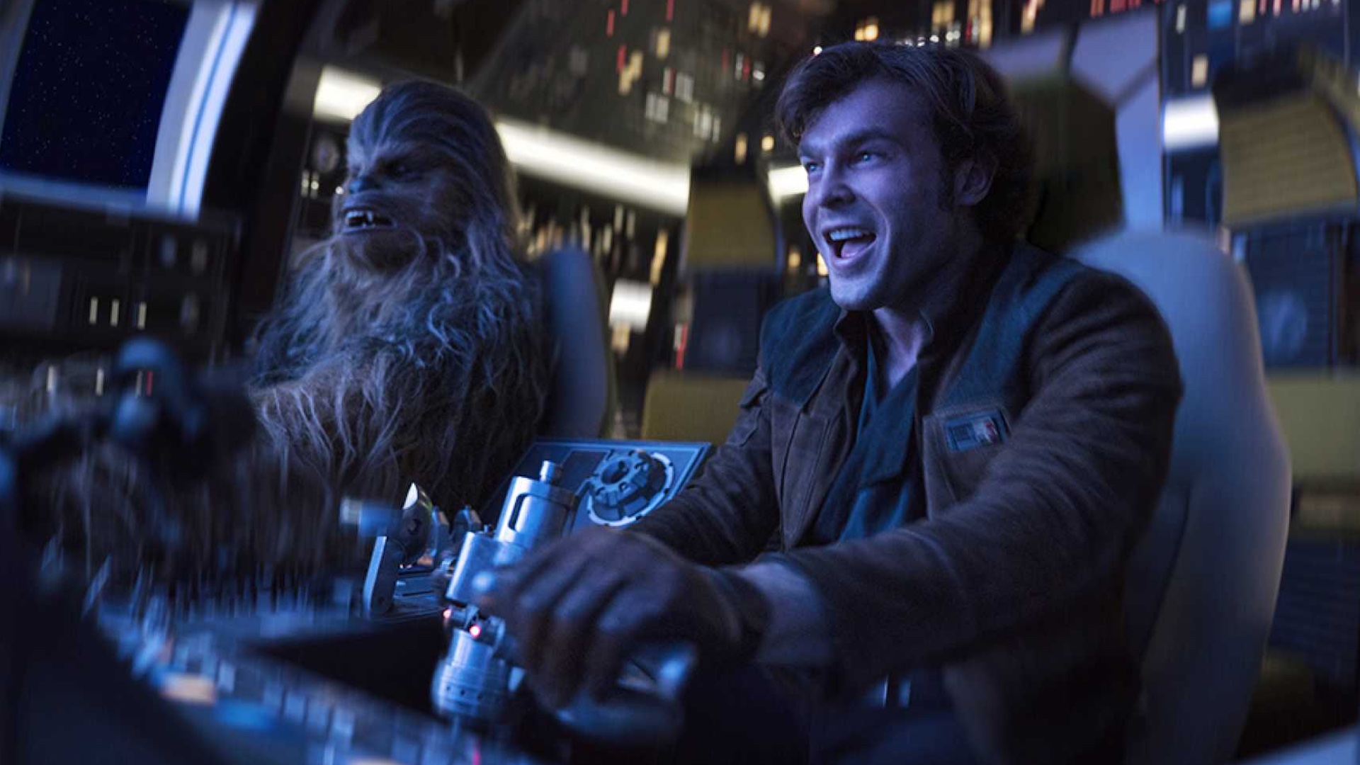 review-solo-a-star-wars-story-is-my-favorite-of-the-new-star-wars-films-social.jpg