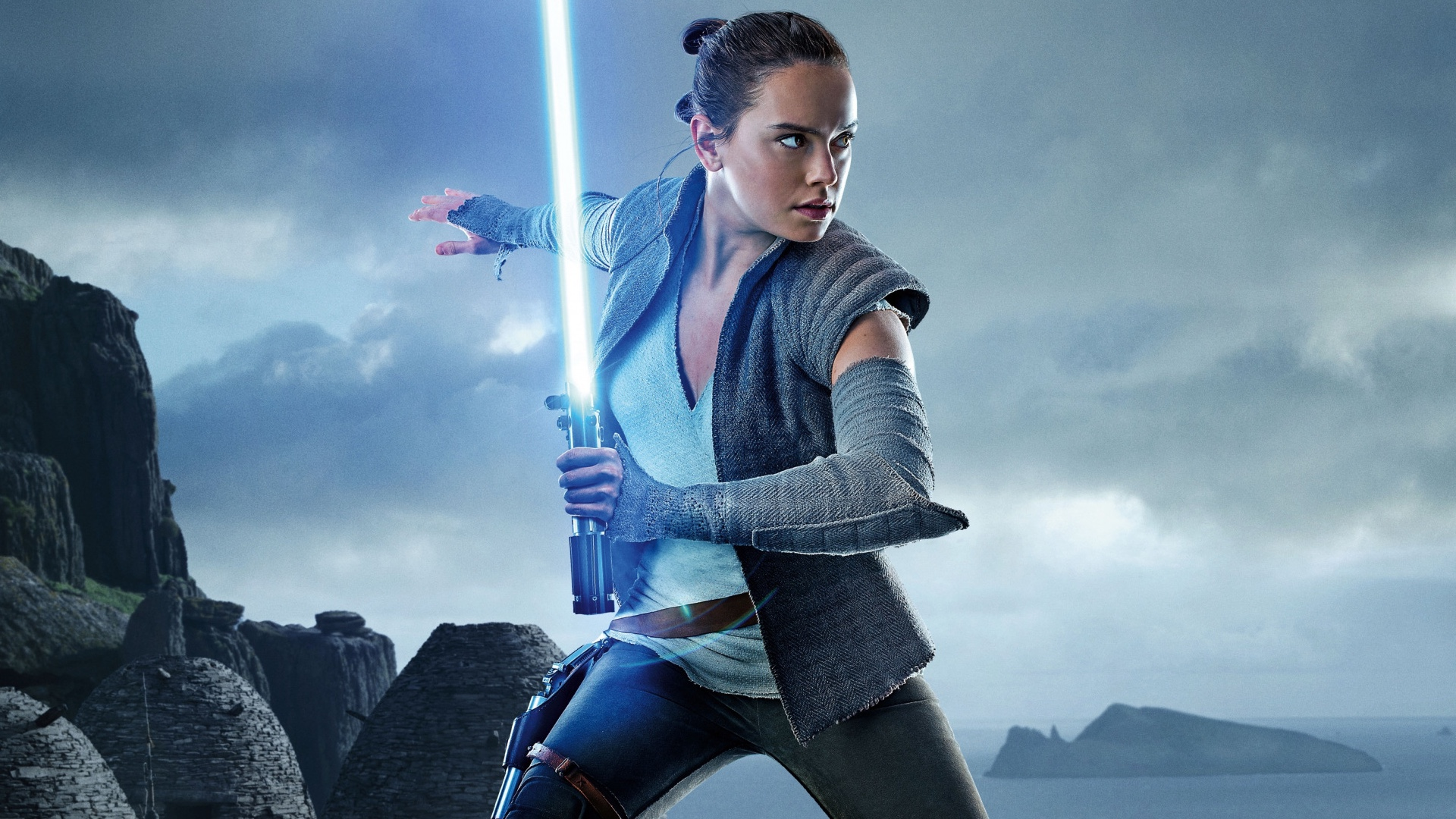 some-rumored-early-plot-details-have-surfaced-for-star-wars-episode-ix-social.jpg