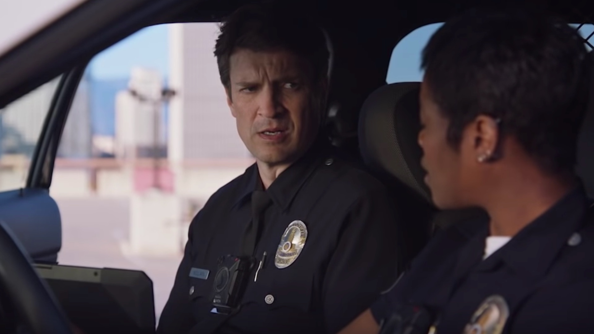 full-trailer-released-for-nathan-fillions-new-cop-series-the-rookie-social.jpg